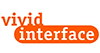 Link to http://www.vivid-interface.com/
