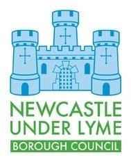 Borough logo
